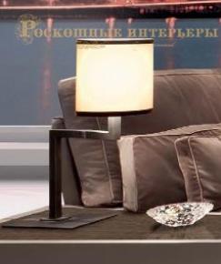 Настольная лампа, 5940