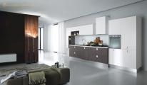 Кухня модульная, Quadra-5