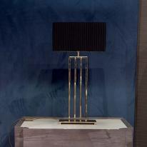 Настольная лампа, SL600