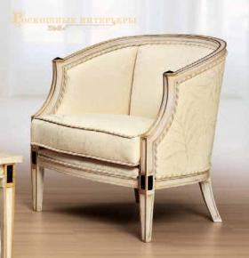 Кресло PANAREA