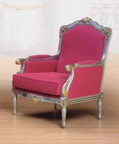 Кресло FAENZA