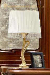 Настольная лампа, 1001