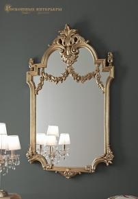 Зеркало KEN, 1885/W