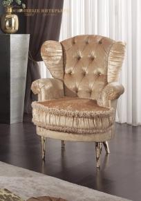 Кресло DAVIDE