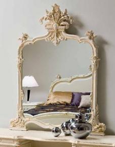 Зеркало Larissa