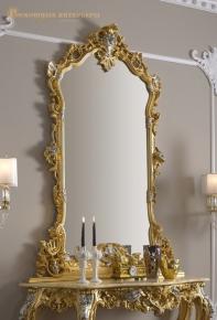 Зеркало MELBURY, 2175/W