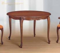 Стол обеденный FIORINO