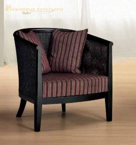 Кресло SIVA