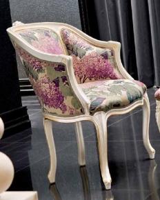 Кресло Poltroncina