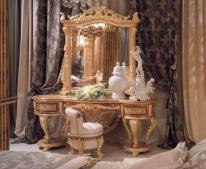 Туалетный столик, gp. 220