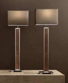 Настольная лампа, ON600