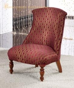 Кресло CRETA, 1432/W
