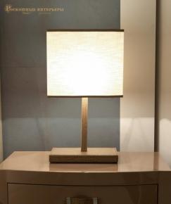 Настольная лампа, Farisa