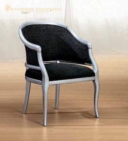 Кресло DIAZ