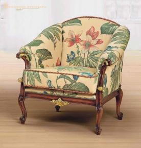 Кресло JESI