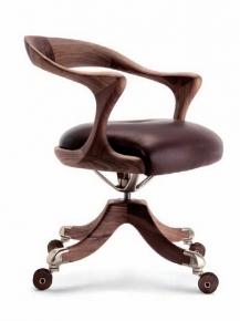 Кресло вращающееся, Marlowe