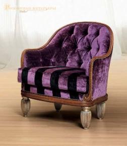 Кресло STRAUSS