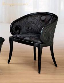Кресло BEETHOVEN