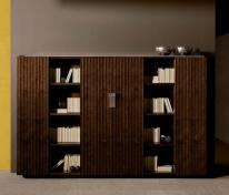 Книжный шкаф, RC100