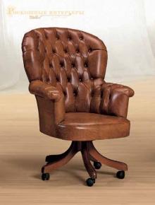 Вращающееся кресло ANCONA, 846/N