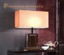 Лампа настольная, LP1 - 70L RT01C