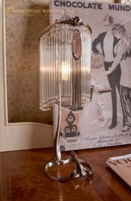 Настольная лампа, 1012