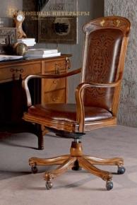 Кресло вращающееся, 512