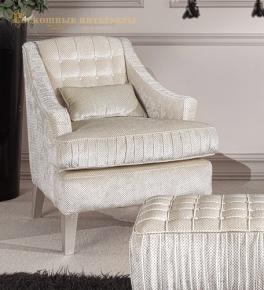 Кресло LIDO, 1441/W