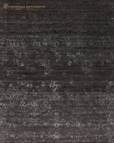 Ковёр, 148571