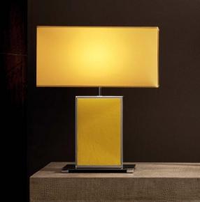 Настольная лампа, ON603