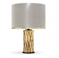 Лампа настольная, 432
