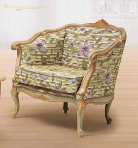 Кресло MOZART