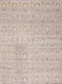 Ковёр, 147001