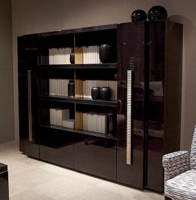Книжный шкаф, SL101