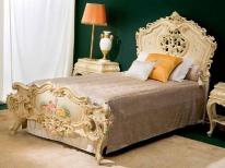 Кровать Selene