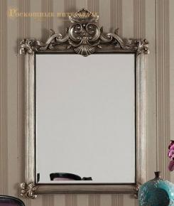 Зеркало CASABLANCA, 1865/W