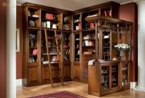 Книжный шкаф, Foto n. 1096