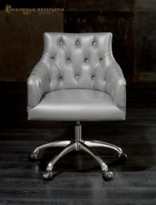 Кресло вращающееся, Itaca-1