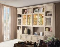 Книжный шкаф, Foto n. 1089