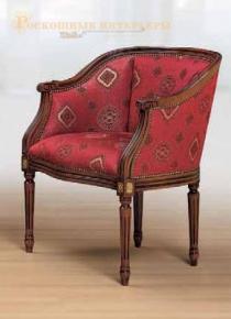 Кресло ALESSIA