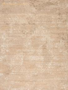 Ковёр, 148559