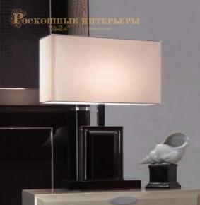 Лампа настольная, LP1 - 70L MG02S