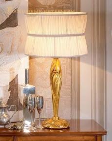 Настольная лампа, 1003
