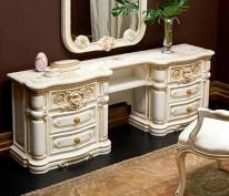 Туалетный столик Niobe