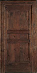 Дверь межкомнатная, Orvieto
