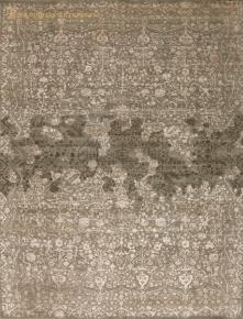 Ковёр, 148560