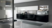Кухня модульная, Touch-4