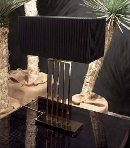 Настольная лампа, SL603