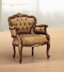Кресло CINDY