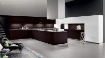Кухня модульная, Touch-3